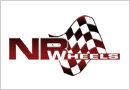 NB-WHEELS