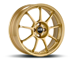 OZ ALLEGGERITA HLT RACE GOLD
