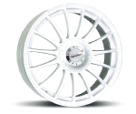 TEAM-DYNAMICS MONZA R GLOSS-WHITE Felgen