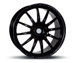 TEAM-DYNAMICS PRO RACE 1.2 GLOSS-BLACK Felgen
