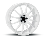 TEAM-DYNAMICS PRO RACE 1.2 GLOSS-WHITE Felgen