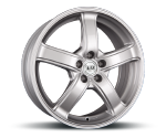 TEC-SPEEDWHEELS AS1 STERLING SILBER