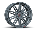 TEC-SPEEDWHEELS AS3 DUNKEL GRAU