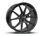 V1-WHEELS V1 DAYTONA GREY FULL PAINTED Felgen