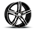 WHEELWORLD WH11 SP+ Felgen