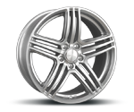 WHEELWORLD WH12 AS Felgen