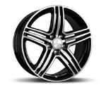 WHEELWORLD WH12 SP+