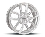 WHEELWORLD WH14 RS Felgen