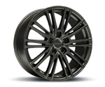 WHEELWORLD WH18 DGM+