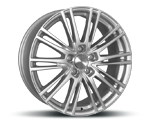 WHEELWORLD WH18 RS