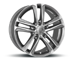 WHEELWORLD WH19 DGP+