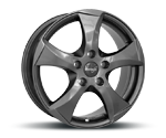 WHEELWORLD WH22 DG+