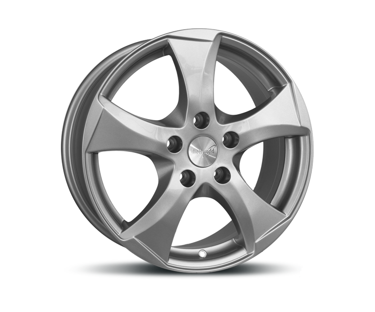 WHEELWORLD WH22 RS Felgen