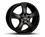 WHEELWORLD WH22 SW