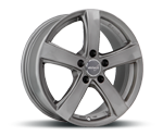 WHEELWORLD WH24 DG+