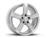WHEELWORLD WH24 RS Felgen