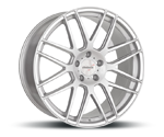 WHEELWORLD WH26 RS Felgen