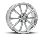 WHEELWORLD WH28 RS Felgen
