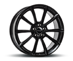 WHEELWORLD WH28 SW+ Felgen
