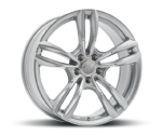 WHEELWORLD WH29 RS Felgen