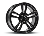 WHEELWORLD WH29 SW+ Felgen