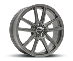 WHEELWORLD WH30 DG+ Felgen