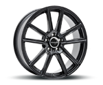 WHEELWORLD WH30 DGM+ Felgen