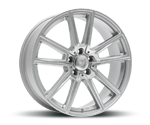WHEELWORLD WH30 RS Felgen