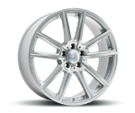 WHEELWORLD WH30 SIP+ Felgen