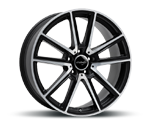 WHEELWORLD WH30 SP
