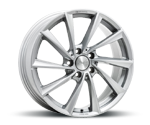 WHEELWORLD WH32 RS Felgen