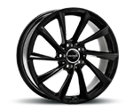WHEELWORLD WH32 SW+ Felgen