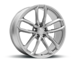 WHEELWORLD WH33 RS Felgen