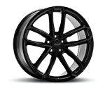 WHEELWORLD WH33 SW+ Felgen