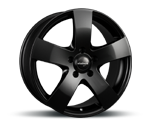 WHEELWORLD WH4 SW