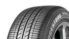 BRIDGESTONE B 250 XL (TL) DOT14