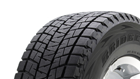 BRIDGESTONE DM V1 RBT XL (TL)