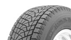 BRIDGESTONE DM Z3 XL (TL)