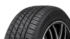 BRIDGESTONE DRIVEGUARD WINTER RFT XL (TL)