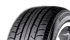 BRIDGESTONE RE 040 POTENZA RFT NZ (TL)