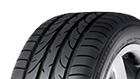 BRIDGESTONE RE 050 A POTENZA * RFT XL (TL)