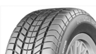 BRIDGESTONE POTENZA RE 71 N-0 (TL) GZ Z (TL)