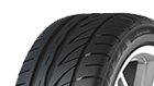 BRIDGESTONE POTENZA ADRENALIN RE002 (TL) Reifen