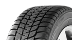 BRIDGESTONE WEATHER CONTROL A001 (TL) Reifen