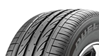 BRIDGESTONE DUELER H/P SPORT ALL SEASON (TL)