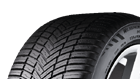 BRIDGESTONE WEATHER CONTROL A005 RFT XL 3PMSF (TL) Reifen