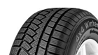 CONTINENTAL 4X4 WINTER CONTACT FR ML (TL)