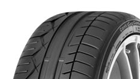 CONTINENTAL CONTIFORCECONTACT NO FR (TL)
