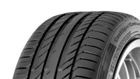 CONTINENTAL SPORTCONTACT 5 CS FR * XL (TL)