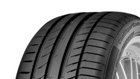 CONTINENTAL SPORTCONTACT 5P REAR RO1 FR XL (TL)